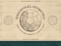 The shop hirschvogel geometria hero shot rev 02 03 stacked 1024x7496 min