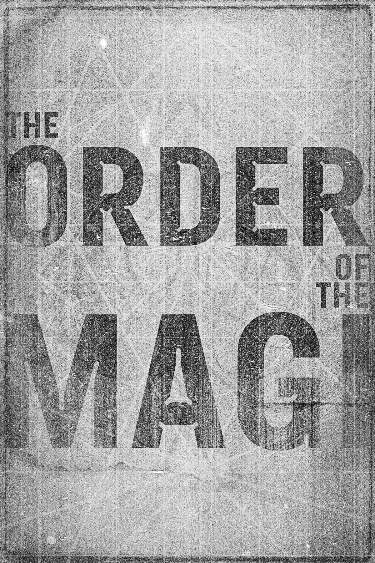 Saos order of the magi 6x9 ratio rev 01 1200x1800