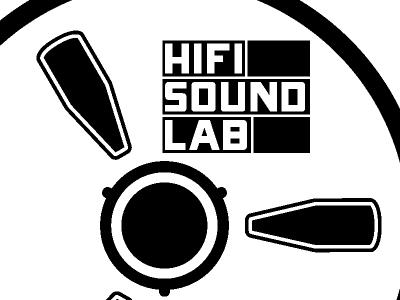 Saos erik schmall hifi audio lab branding rev 02 02