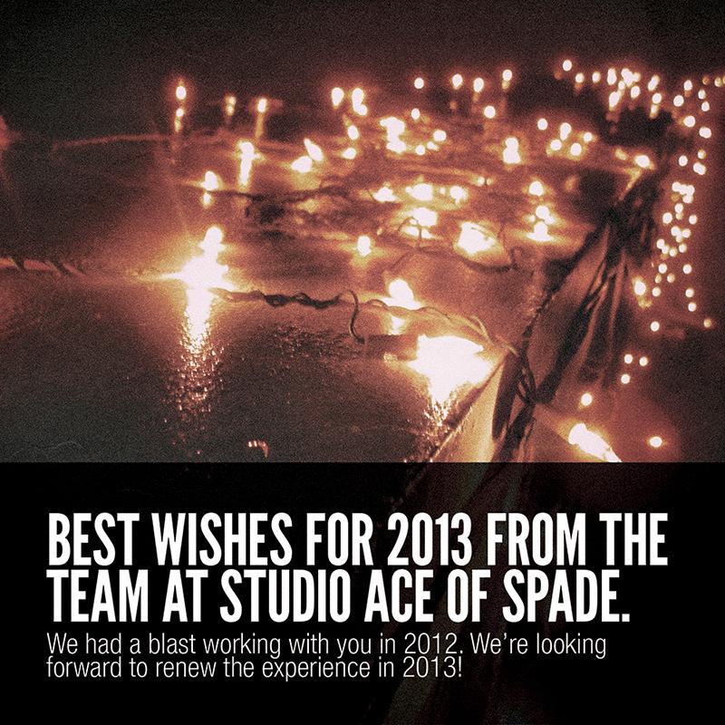 Saos 2012 holiday card rev 03