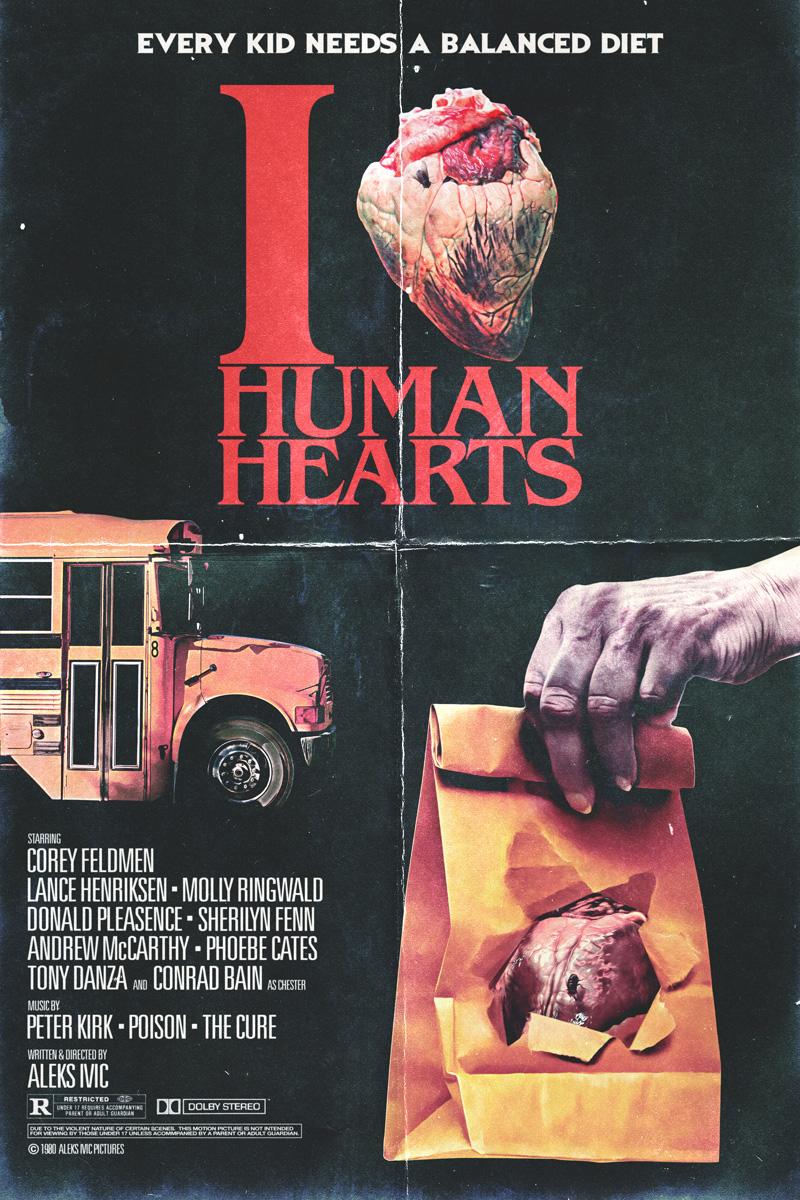 Ihearthumanhearts