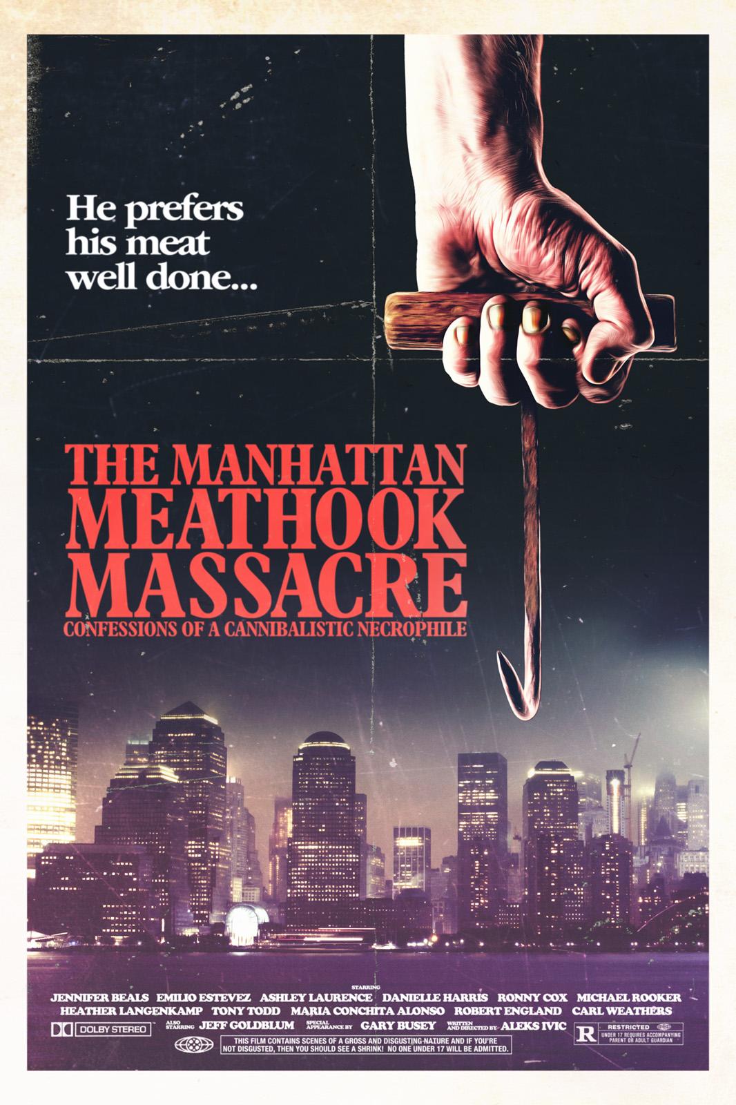 Manhattanmeathookmassacre