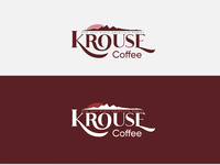 Krouse Coffee