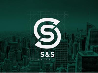 S&S Global