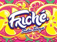 Friché