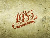 Hostal 1935