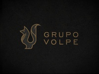 Grupo Volpe