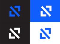 Artisan Digital Asia Logo