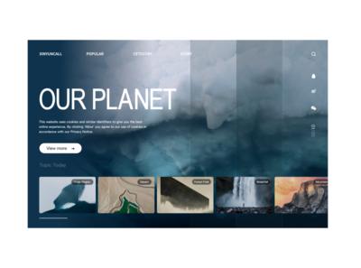 网页设计 web design