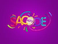 Carnaval 2016   Sacode Mgtv   2