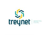 Rebranding Treynet