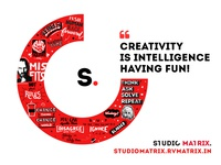 Studio Matrix