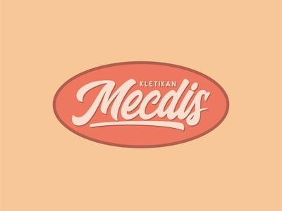 Kletikan Mecdis