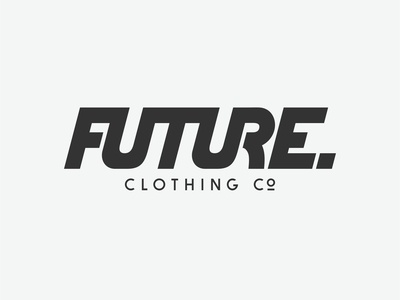 Future Clothing