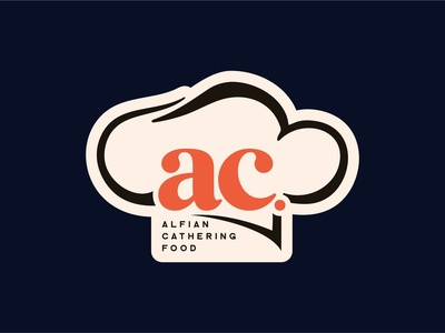 Alvian Cathering Food alt.01