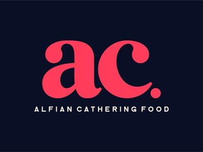 Alvian Cathering Food alt.2