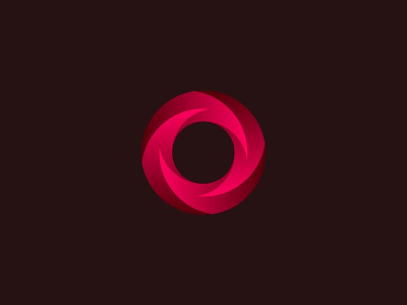 Circular Logo v2
