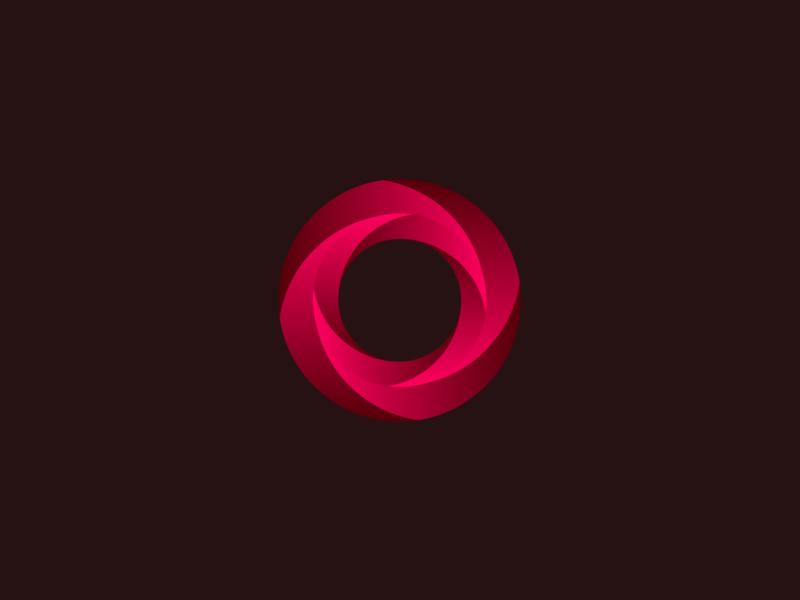 Circular Logo v3