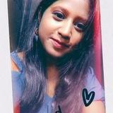 Jyotsana Kashyap