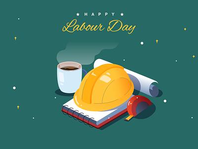 Labour Day Post labourday labour day labour