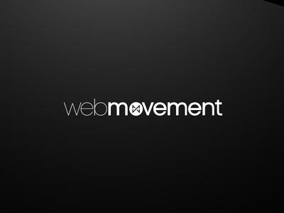 WebMovement re-brand