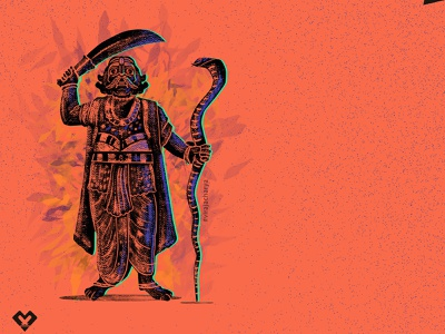 Art ux ui logo graphicdesign brand illustration vector designer design branding