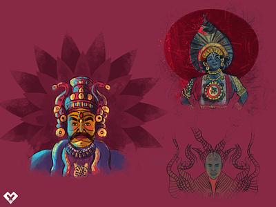 Art ui logo graphicdesign brand illustration vector designer design branding