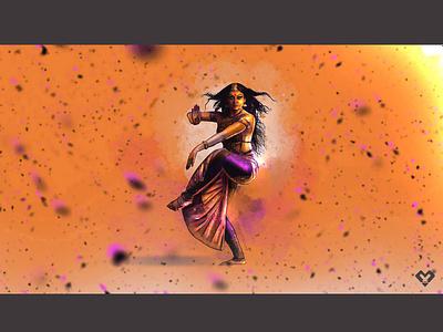 Art logo ui branding graphicdesign brand illustration vector designer design