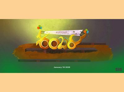Kambala 2020