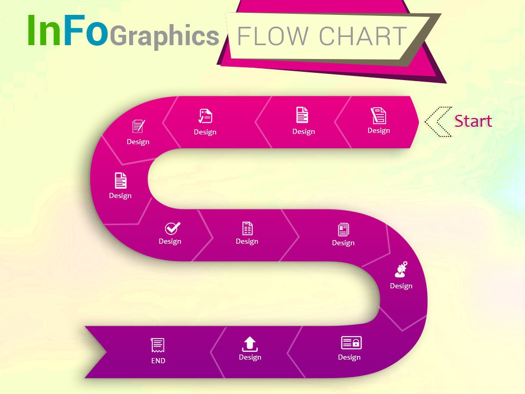 Graphic Flowchart web flat art website brand branding typography illustrator photoshop illustration ux ui infographics design design graphic  design graphic design graphicdesign graphics flowchart ui flowcharts