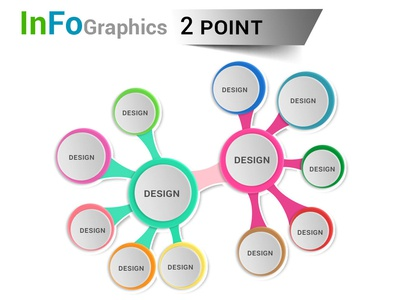 Graphic 2 Point