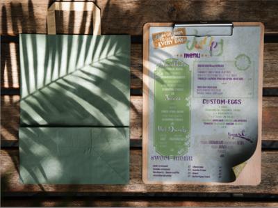 menu-design-jumpy