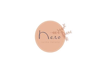 nero-italian