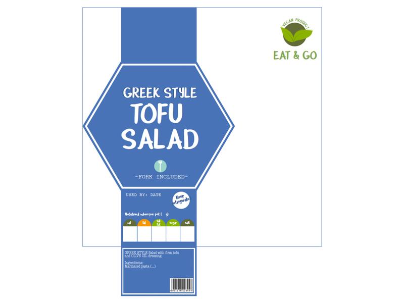 packaging-salad-presentation