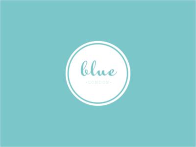 blue-london