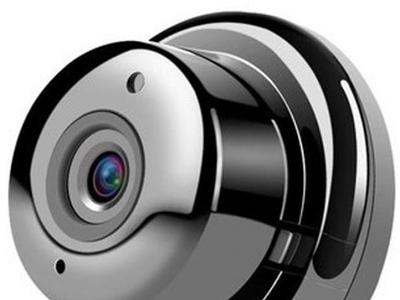 Best Spy Camera Dribbble