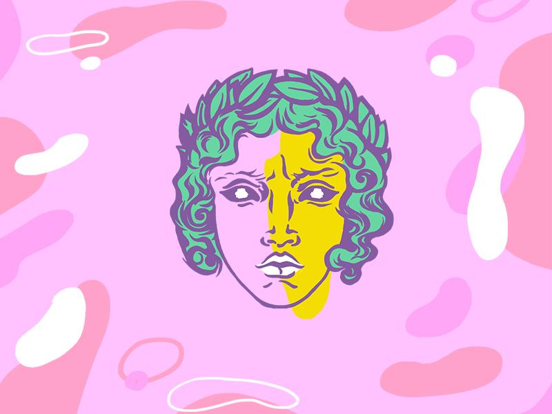 Calypso Was A Nymph In Greek Mythology