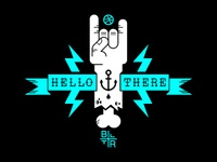 Bltr_hello there
