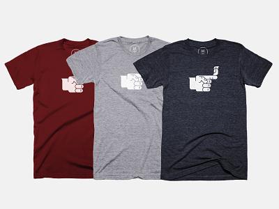 TWEET vector t-shirt logo icon illustration hand fashion cotton bureau bird bltr beltramo apparel