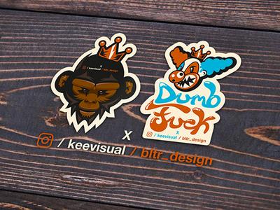 keevisualXbltr_design