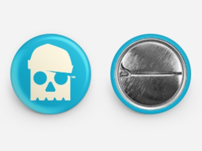 BUTTONS //