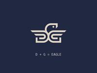 D + G = EAGLE