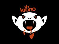 KRONO //