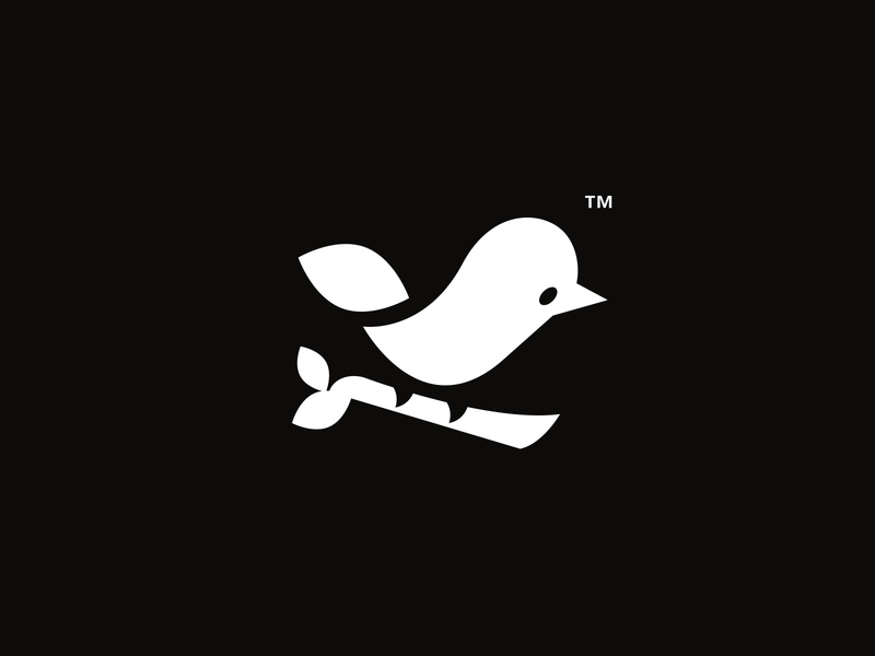 EARLY BIRD // symbol branding wine label wine logo illustration icon bird bltr beltramo