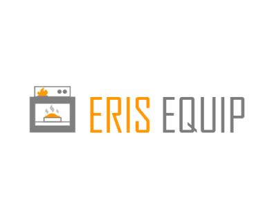 ErisEquip 1