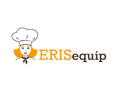 ErisEquip
