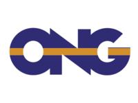 ONG Logo 3