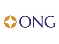 ONG Logo 5