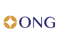 Ong Logo 07