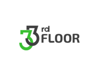33rd Floor logo 1